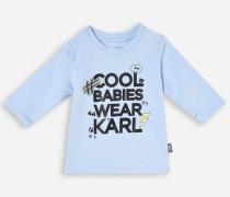 T-SHIRT KOOL BABY