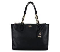 K/GRAINY TOTE BAG