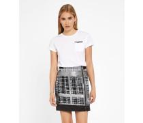 #Teamkarl Unisex-T-Shirt