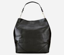 K/Slouchy Hobo Bag