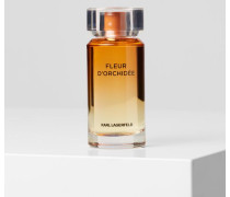 Fleur d'Orchidée Eau de Parfum 100 ml