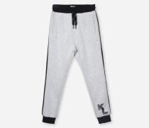 KL SWEATPANTS