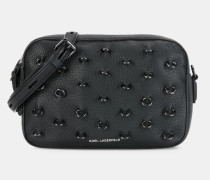 K/Piercing Kleine Crossbody Bag