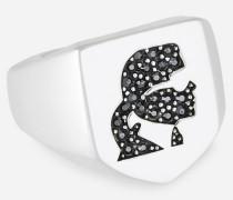 Karl Kameo Ring