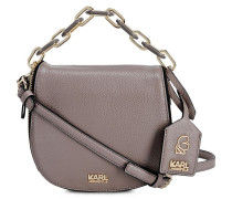 K/GRAINY KLEINE SATCHEL BAG
