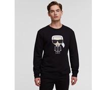 Ikonik Sweatshirt