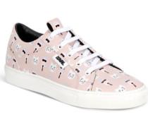 K/Artist Sneaker