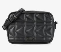 K/Kuilted Crossbody Bag