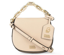 K/GRAINY KLEINE SATCHEL BAG