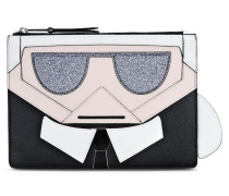 K/KOCKTAIL POCHETTE KARL