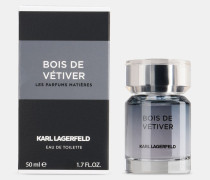 Bois De Vetiver For Him 50 ml