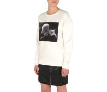 Karl & Choupette Sweatshirt