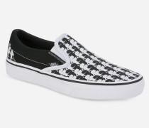 Vans x  Slip-on-Sneakers