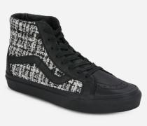 Vans x  SK8-Hi Sneakers