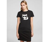 K/ikonik Choupette T-shirt