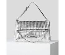 K/kushion Folded Tote Bag