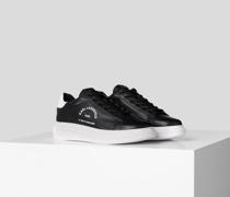 Kapri Maison Karl Sneaker