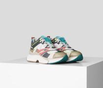 Aventur Quest Delta Sneaker