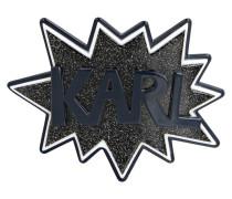 K/POP HAARSPANGE
