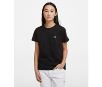 Kl Signature T-shirt