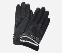 K/Chain Handschuhe