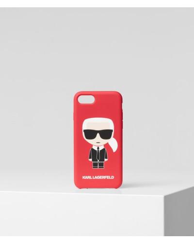 K/Ikonik Handyhülle für iPhone 8