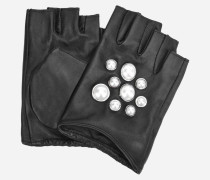K/Pearl Handschuhe