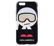 KARL SKI iPHONE 6 CASE
