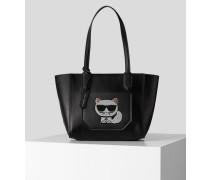 K/ikonik Choupette Tote Bag