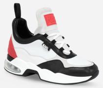 Lazare Ledersneakers