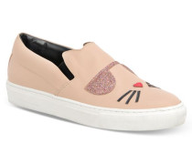 K/KOCKTAIL SLIPPER CHOUPETTE