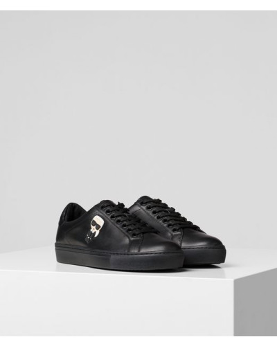K/Ikonik Kupsole Sneaker
