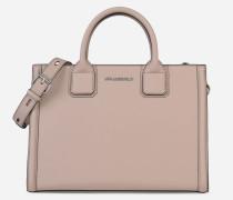K/Klassik Tote Bag