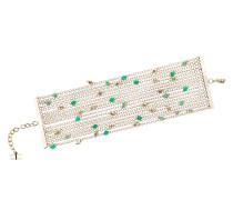 Armband mit Mehrfachkette