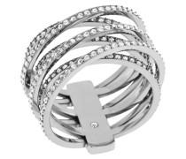 Brilliance Ring MKJ4423040508