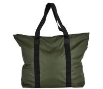 Tote Bag Green Shopper R1224-03-N