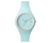 ICE-Glam Pastel Small Uhr ICE.GL.AQ.S.S.14
