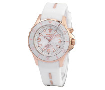 Rose Gold Series Uhr RG--003