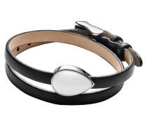Sea Glass Armband SKJ074