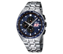 Marc Marquez Uhr L18232-1