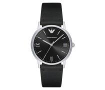 Herren Uhr AR11013