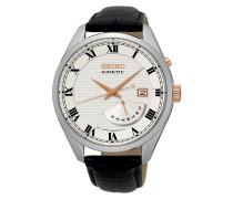 Gent Kinetic Uhr SRN073P1