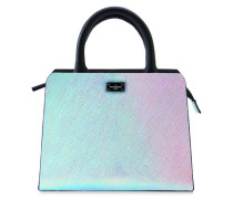 Logan Hologram Handtasche PBN126365