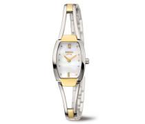 Titanium Damen Uhr 3262-02