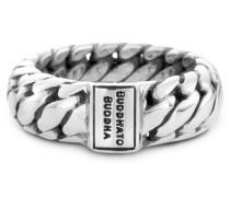 542 Ben small Ring