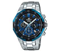 Uhr EFR-554D-1A2VUEF