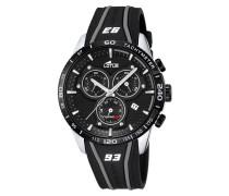 Marc Marquez Uhr L18257-4