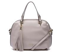 Mimosa Handtasche Weiß A17096E0031-33801