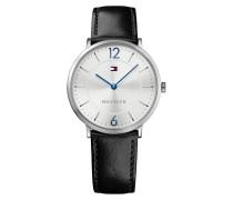 Ultra Slim Uhr TH1710351