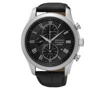 Herren Chrono Ss Uhr SNAF71P1